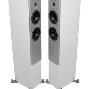 Contour 30 Floorstanding Speakers