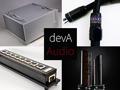 devAAudio | DEMO SALE | Happening Now!