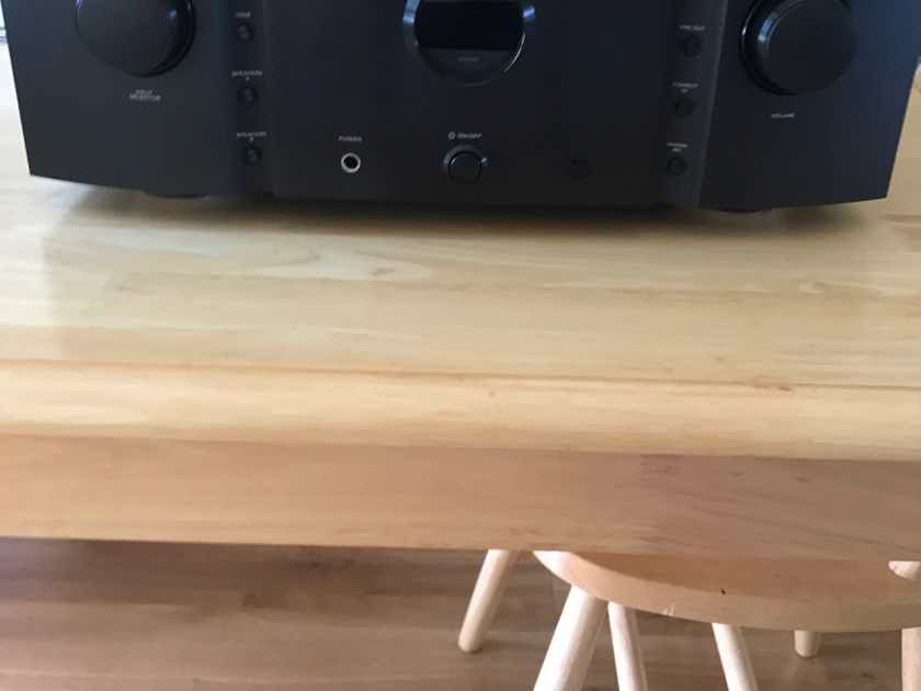 Marantz PM-11S3 Integrated Amplifier