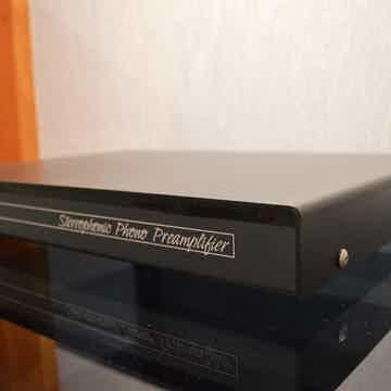 AcousTech Electronics PH-1