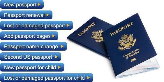 (ielts.2017@yahoo.com) Buy Registered Canadian passport, citizenship, Visa, Id cards,driver license, diplomas,degrees, Ielts certificates service available.
