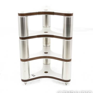 Clearaudio Everest Turntable Stand