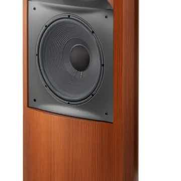JBL Synthesis K2 S9900
