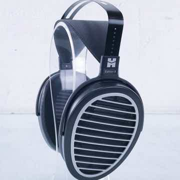 Edition X V2 Planar Magnetic Headphones