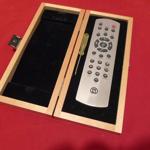 MBL remote