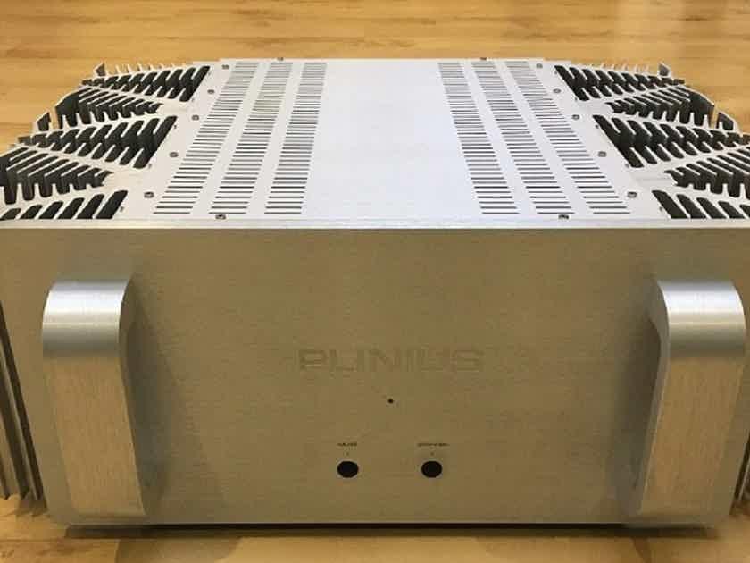 Plinius SB-301 Mk II