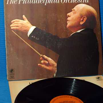 "FRANCK / Ormandy ""Symphony in D Minor"" -"