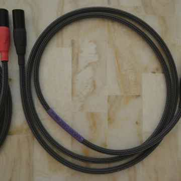 Kaplan Cables GS Mark II