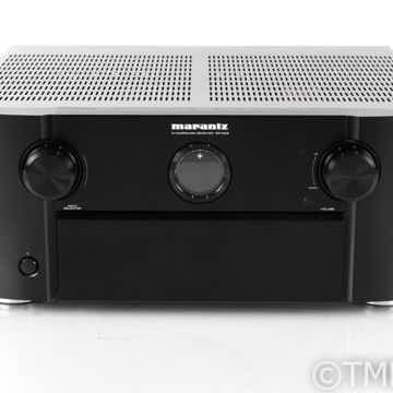 Marantz SR7008 9.2 Channel Home Theater Receiver