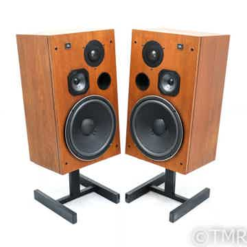JBL 120Ti Vintage Speakers