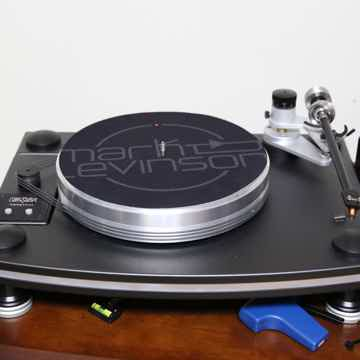 Mark Levinson  No. 515 MC