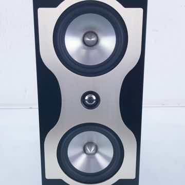 TruAudio TC-LCR.1 Bookshelf / Surround Speaker