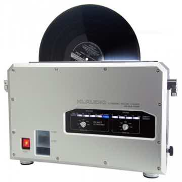 RCM KD-CLN-LP200
