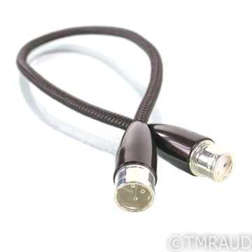 Mackenzie XLR Cable