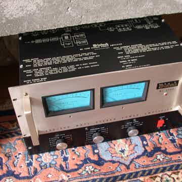 McIntosh MC-2300