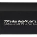 DSPeaker