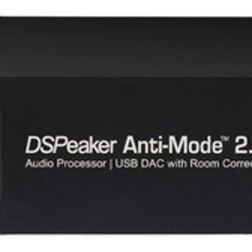 Anti-Mode 2.0 Dual Core