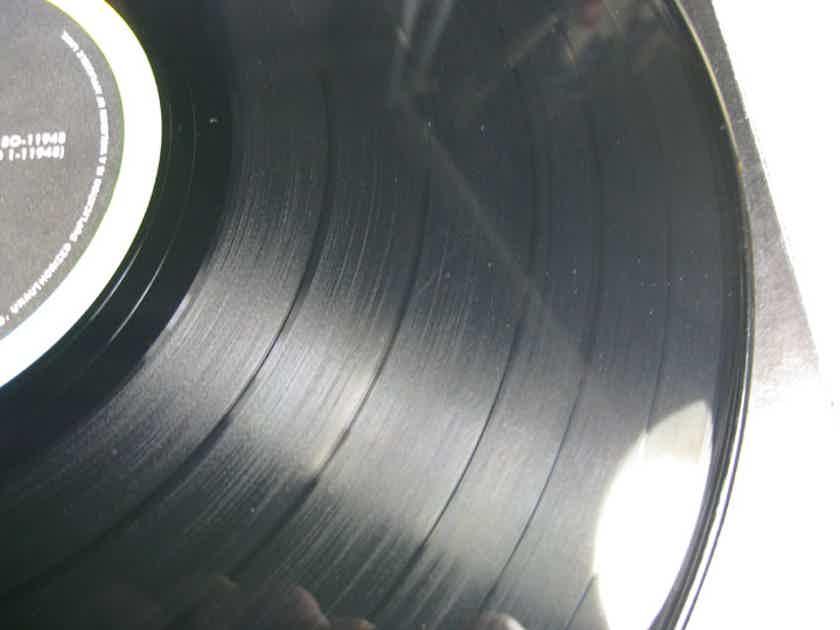 The Knack - Get The Knack - 1979  Capitol Records SO-11948