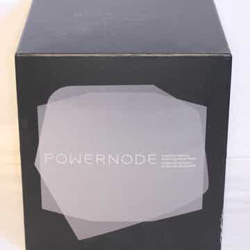 Bluesound Powernode N150