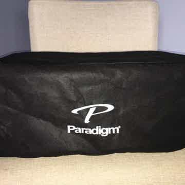 Paradigm Prestige 45C