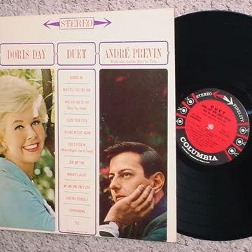lp record 1962