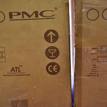 PMC IB2S