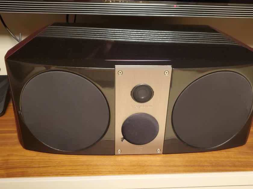 Focal Electra CC 1000 Be - Center Channel Speaker