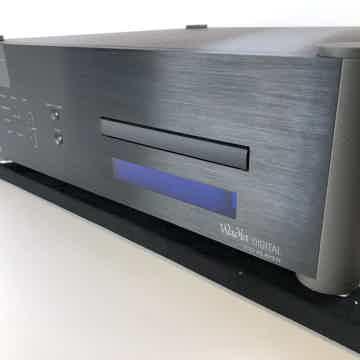 Wadia CD-16