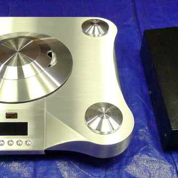 CD 1500 mkII