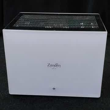 Zanden Audio 8120