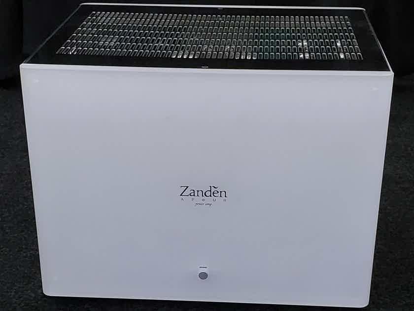 Zanden Audio 8120