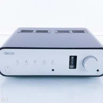Decco Stereo Integrated Amplifier