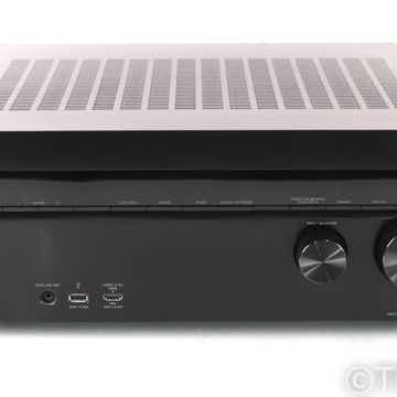 STR-DN1040 7.2 Channel Home Theater Receiver