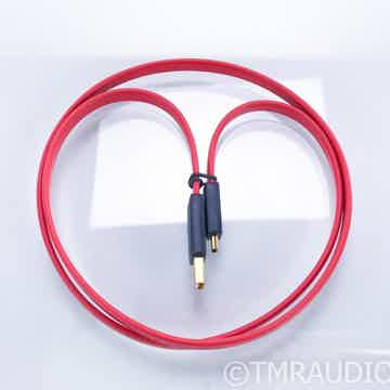 Starlight 7 Mini-USB Cable