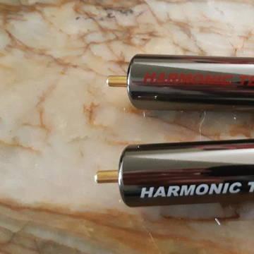 Harmonic Technology Armour Link III