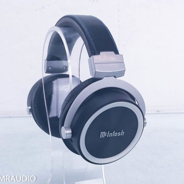 MHP1000 Closed-Back Headphones