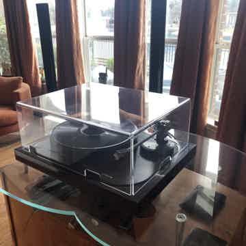 Brinkmann Audio Oasis