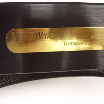 Musicwave Ultra