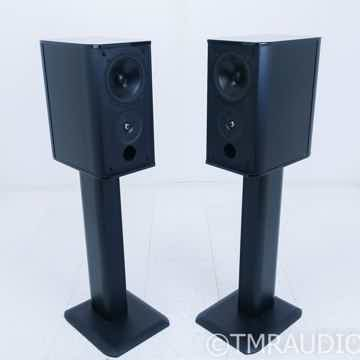 PSB Stratus Mini Monitor Bookshelf Speakers