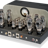 Atma-Sphere S30 Brand New Factory V-Cap & Power Supply ...