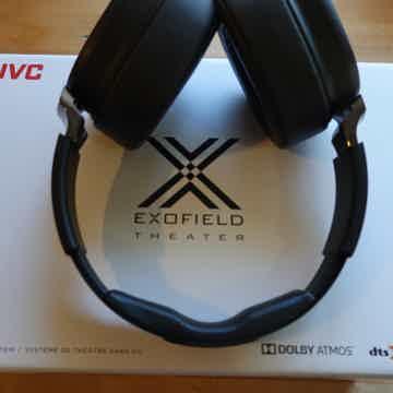JVC XP-EXT EXOFIELD