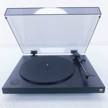 PS-HX500 USB Turntable