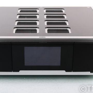 NAD Masters M50.2 Wireless Network Streamer / Server