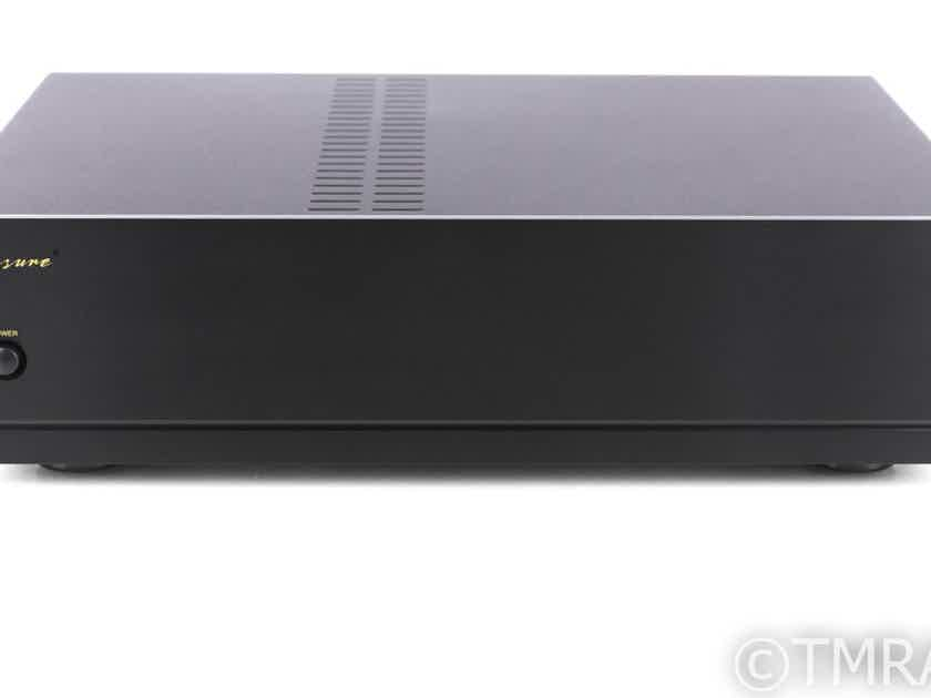 Exposure 3010S2 Stereo Power Amplifier; 3010-S2 (20494)