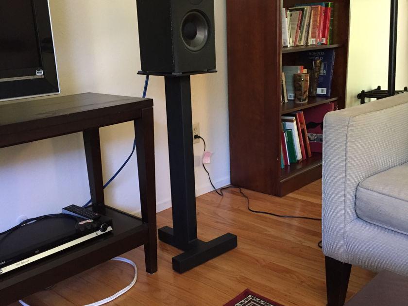 Sound Anchor Single Pole Like New