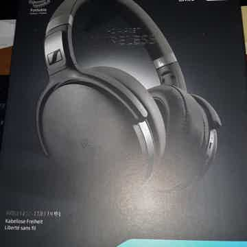 Sennheiser HD-4.40BT