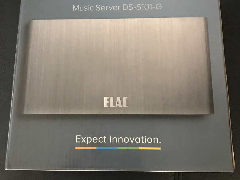 Elac DS-S101-G