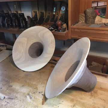 Viking Acoustics BERLIN R