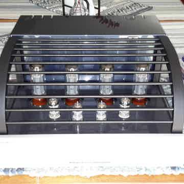 ProLogue Premium Power Amplifier
