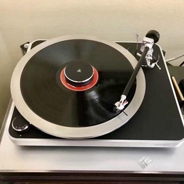Wayne's Audio SS-U